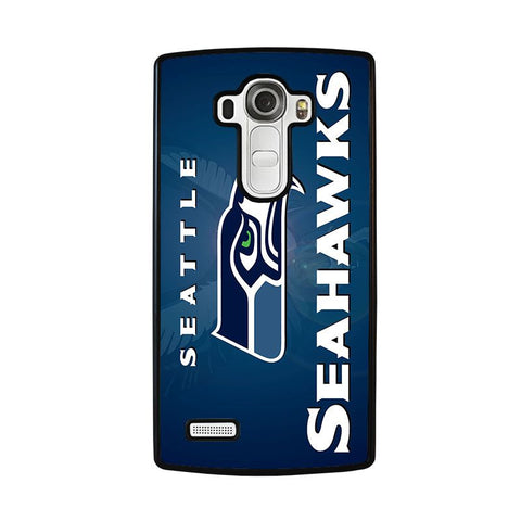 SEATTLE-SEAHAWKS-lg-g4-case-cover