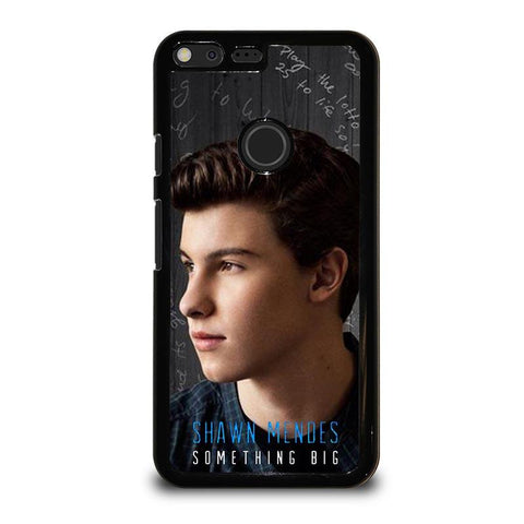 shawn-mendes-something-big-google-pixel-case-cover