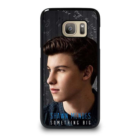 shawn-mendes-something-big-samsung-galaxy-S7-case-cover