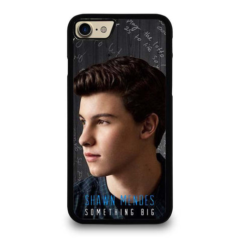 shawn-mendes-something-big-case-for-iphone-ipod-samsung-galaxy