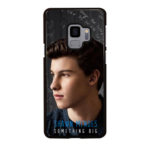 SHAWN-MENDEZ-SOMETHING-BIG-iphone-7-plus-case-cover