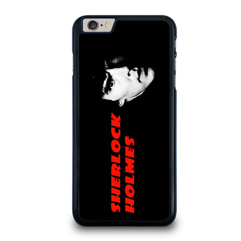 SHERLOCK-HOLMES-1-iphone-6-6s-plus-case-cover