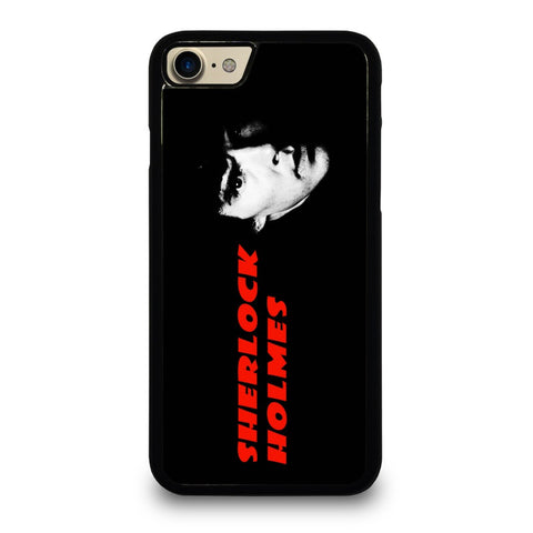 SHERLOCK-HOLMES-1-Case-for-iPhone-iPod-Samsung-Galaxy-HTC-One
