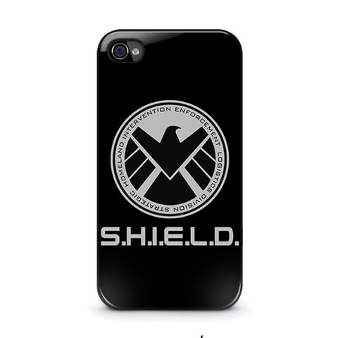 shield-1-iphone-4-4s-case-cover