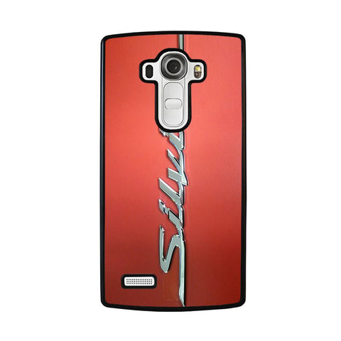 SILVIA-Nissan-lg-g4-case-cover