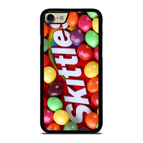 SKITTLES Case for iPhone, iPod and Samsung Galaxy - best custom phone case