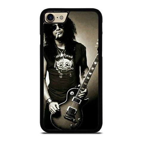 SLASH G N R 2-iphone-7-case-cover