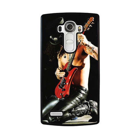 SLASH-G-N-R-Guns-And-Roses-lg-G4-case-cover