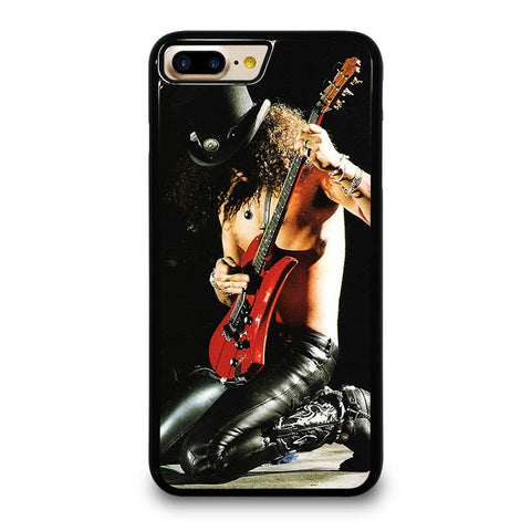 SLASH-G-N-R-Guns-And-Roses-HTC-One-M7-Case-Cover