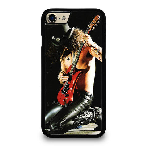 SLASH-G-N-R-Guns-And-Roses-case-for-iphone-ipod-samsung-galaxy