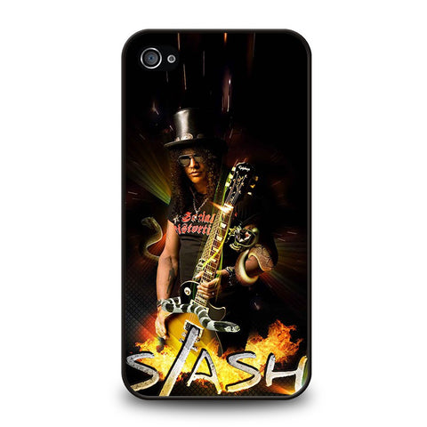 slash-g-n-r-iphone-4-4s-case-cover