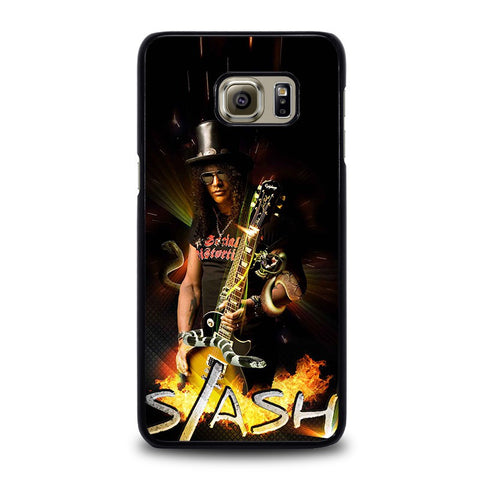 SLASH-G-N-R-samsung-galaxy-s6-edge-plus-case-cover