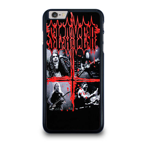 SLAYER-iphone-6-6s-plus-case-cover
