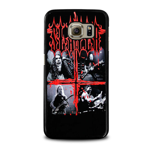 SLAYER-samsung-galaxy-s6-case-cover