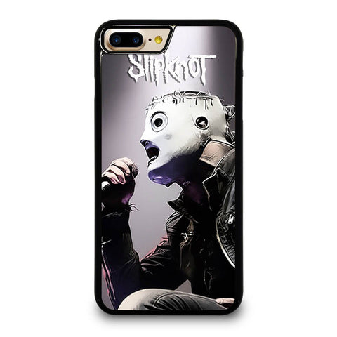 SLIPKNOT-COREY-TAYLOR-HTC-One-M7-Case-Cover