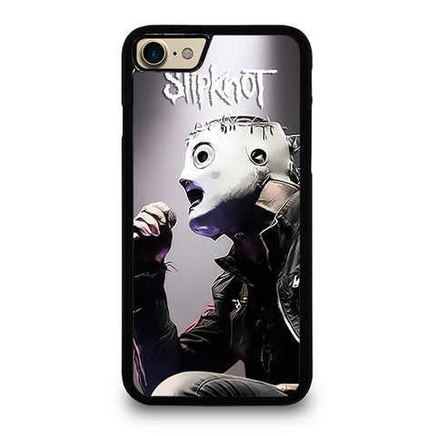 SLIPKNOT-COREY-TAYLOR-case-for-iphone-ipod-samsung-galaxy