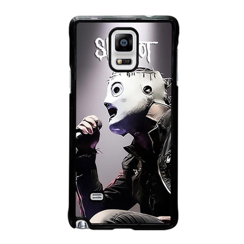 SLIPKNOT-COREY-TAYLOR-samsung-galaxy-note-4-case-cover