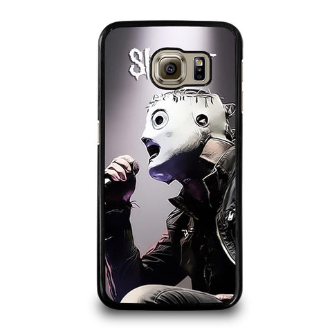 SLIPKNOT-COREY-TAYLOR-samsung-galaxy-S6-case-cover