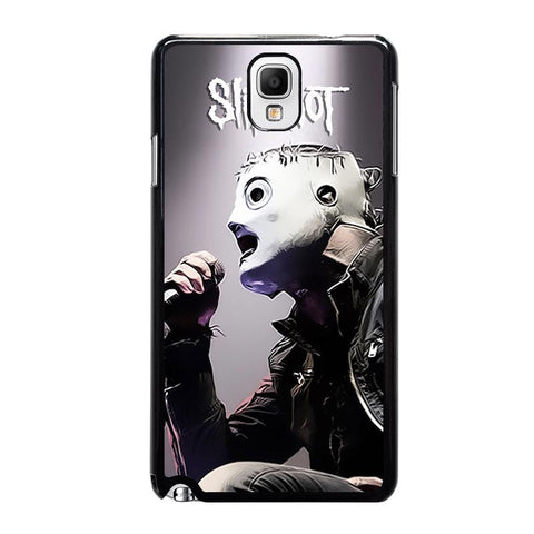 SLIPKNOT-COREY-TAYLOR-samsung-galaxy-note-3-case-cover