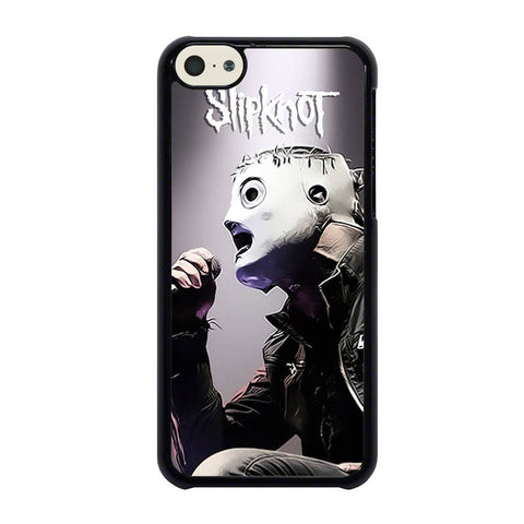 SLIPKNOT-COREY-TAYLOR-iphone-7-case-cover