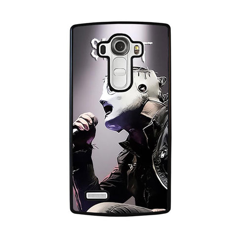 SLIPKNOT-COREY-TAYLOR-lg-G4-case-cover