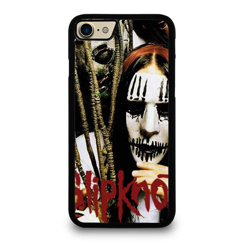 SLIPKNOT-case-for-iphone-ipod-samsung-galaxy