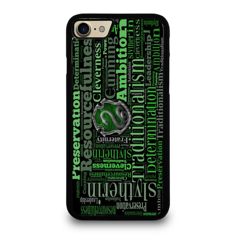 SLYTHEHRIN-CODE-ETIC-Case-for-iPhone-iPod-Samsung-Galaxy-HTC-One