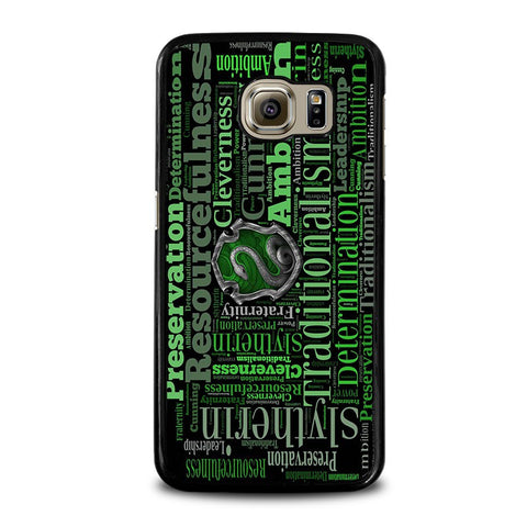 SLYTHEHRIN-CODE-ETIC-samsung-galaxy-s6-case-cover