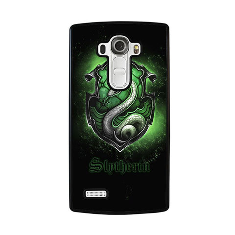 SLYTHERIN-LOGO-lg-g4-case-cover