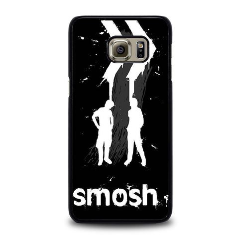 SMOSH-samsung-galaxy-s6-edge-plus-case-cover