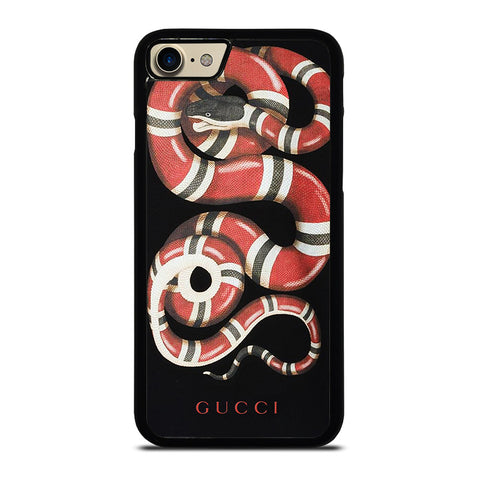 SNAKE IN FASHION Case for iPhone, iPod and Samsung Galaxy - best custom phone case