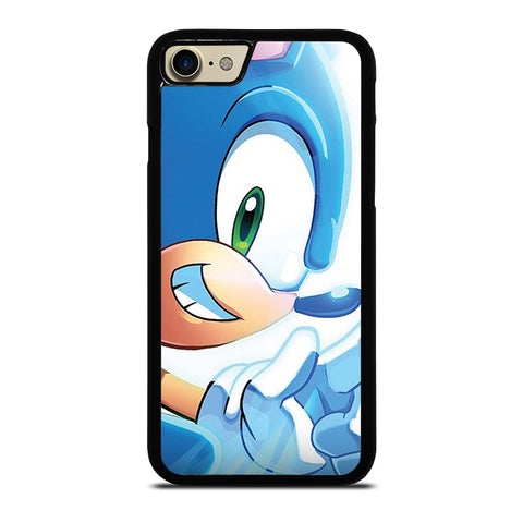 SONIC THE HEDGEHOG 2-case-for-iphone-ipod-samsung-galaxy