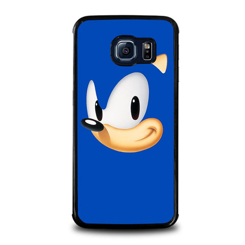 SONIC-THE-HEDGEHOG-samsung-galaxy-s6-edge-case-cover