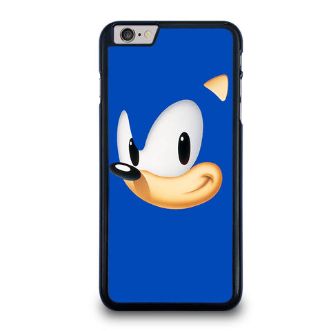 SONIC-THE-HEDGEHOG-iphone-6-6s-plus-case-cover