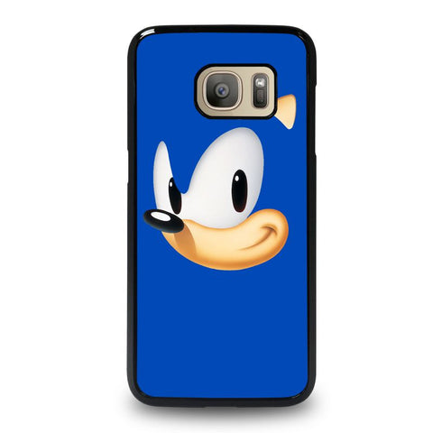 SONIC-THE-HEDGEHOG-samsung-galaxy-S7-case-cover