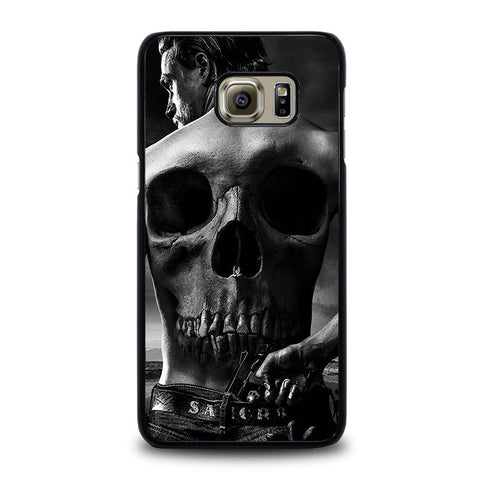 SONS-OF-ANARCHY-1-samsung-galaxy-s6-edge-plus-case-cover
