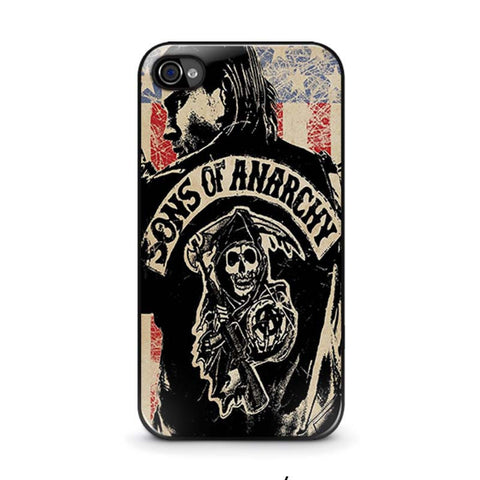 sons-of-anarchy-2-iphone-4-4s-case-cover