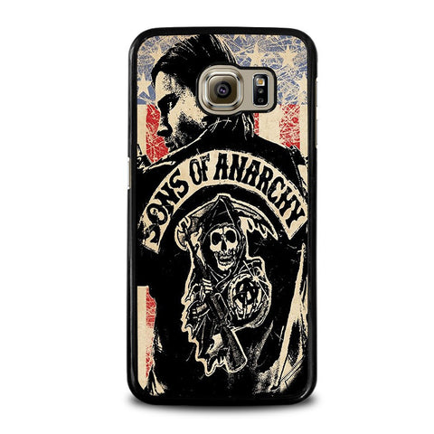 SONS-OF-ANARCHY-2-samsung-galaxy-s6-case-cover