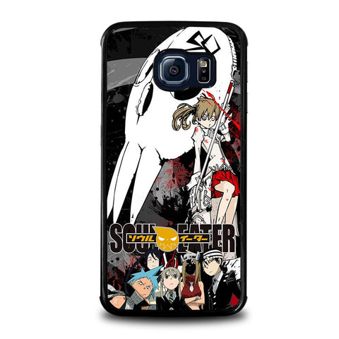 SOUL-EATER-samsung-galaxy-s6-edge-case-cover