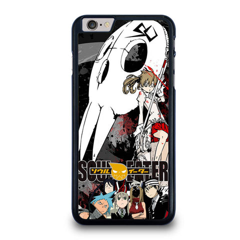 SOUL-EATER-iphone-6-6s-plus-case-cover