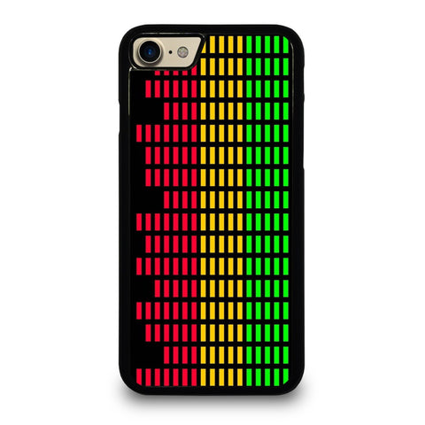 SOUND-ACTIVE-EQUALIZER-AMP-Case-for-iPhone-iPod-Samsung-Galaxy-HTC-One