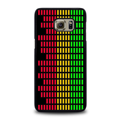 SOUND-ACTIVE-EQUALIZER-AMP-samsung-galaxy-s6-edge-plus-case-cover