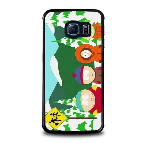 SOUTH-PARK-2-samsung-galaxy-s6-edge-case-cover