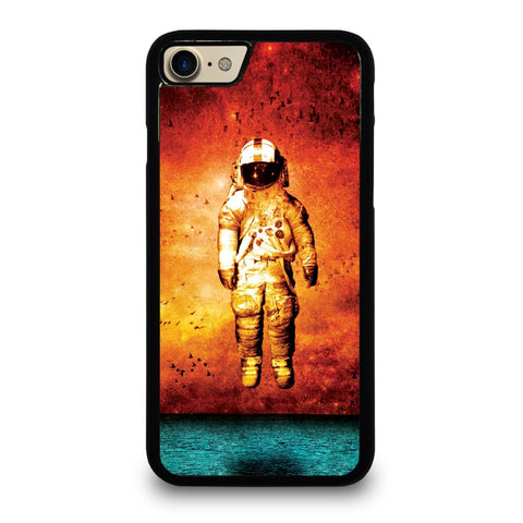 SPACEMAN-BRAND-NEW-ASTRONAUTS-Case-for-iPhone-iPod-Samsung-Galaxy-HTC-One