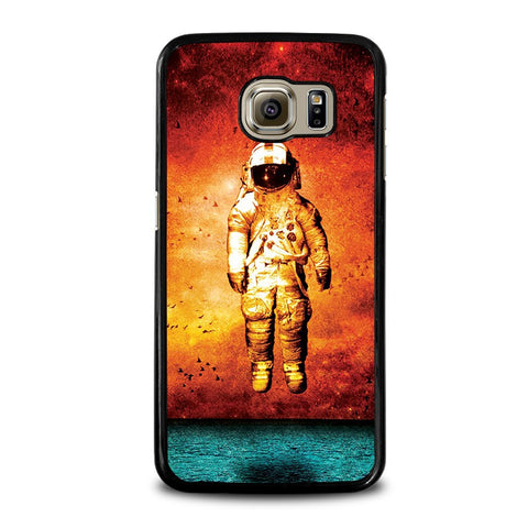 SPACEMAN-BRAND-NEW-ASTRONAUTS-samsung-galaxy-s6-case-cover