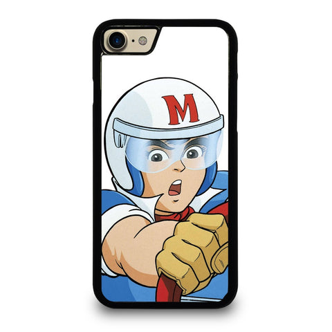 SPEED-RACER-DRIVING-CAR-Case-for-iPhone-iPod-Samsung-Galaxy-HTC-One