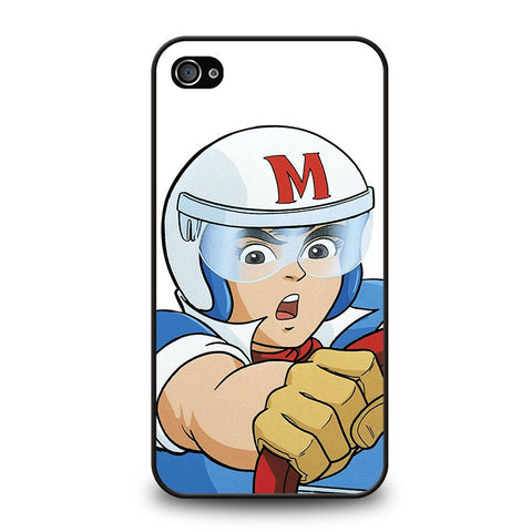speed-racer-driving-car-iphone-4-4s-case-cover