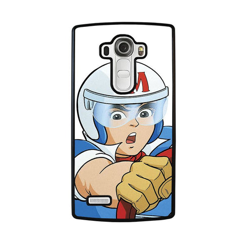 SPEED-RACER-DRIVING-CAR-lg-g4-case-cover