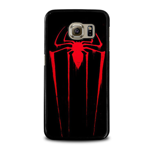 SPIDERMAN-2-samsung-galaxy-s6-case-cover