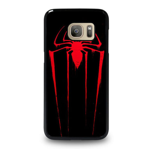 SPIDERMAN-2-samsung-galaxy-S7-case-cover